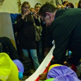 otwarcie_przedszkola_20121005_2011229653