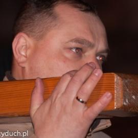 droga_krzyowa_ulicami_miasta_20120330_1579943953