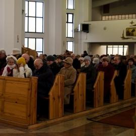 niedziela_powoaniowa_14_20120209_1036144047