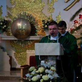 niedziela_powoaniowa_18_20120209_1910345100