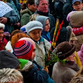 niedziela_palmowa_20120401_1060777058