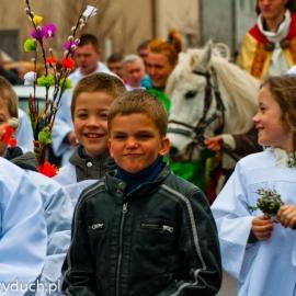 niedziela_palmowa_20120401_1295853079