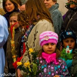 niedziela_palmowa_20120401_1941994835
