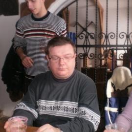 ferie_w_zakopanem_20120220_1977900847