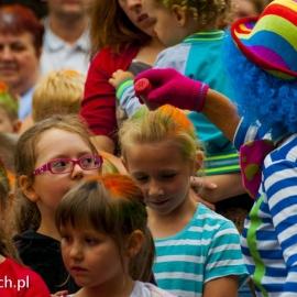 festyn_dla_dzieci_20130627_1028135141