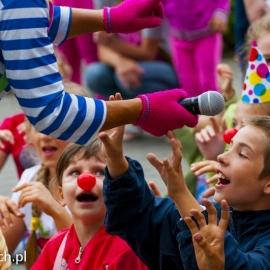 festyn_dla_dzieci_20130627_1034574176