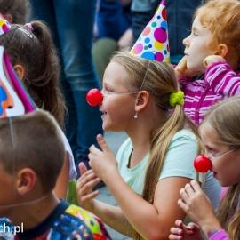 festyn_dla_dzieci_20130627_1082993016