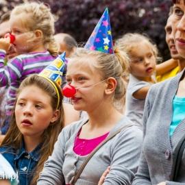 festyn_dla_dzieci_20130627_1108450953