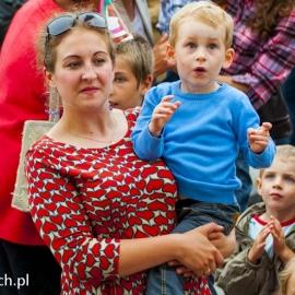 festyn_dla_dzieci_20130627_1290875643