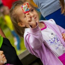 festyn_dla_dzieci_20130627_1376821751