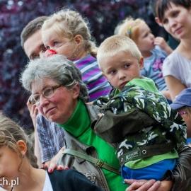 festyn_dla_dzieci_20130627_1531346713
