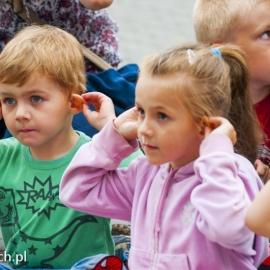 festyn_dla_dzieci_20130627_1642429019