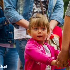festyn_dla_dzieci_20130627_1664085270