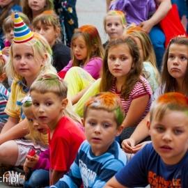 festyn_dla_dzieci_20130627_1680364093